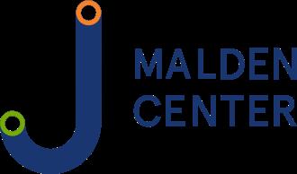 JMalden Logo