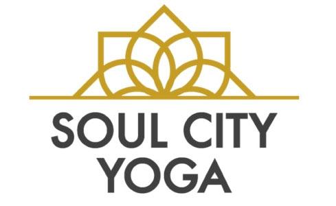 soul city yoga logo - malden ma luxury apartments